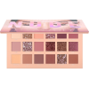 HUDA BEAUTY The New Nude Eyeshadow Palet - Cosmetics -