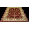HUFFLETT rug - Furniture -