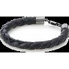 HUGO BOSS bracelet - Bracelets -