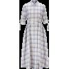 HUGO BOSS dress - Dresses -
