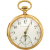 HUGUENIN-BREGUET pocket watch - Zegarki -