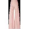 HUISAN ZHANG pants - Uncategorized -