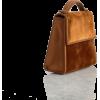 HUNTING SEASON - Hand bag -