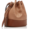 HUNTING SEASON bag - Torebki -