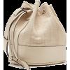 HUNTING SEASON bag - Torbice -