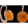 HYDRO - Earrings -
