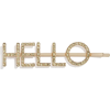 Hair Accessories - Other jewelry -