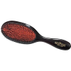 Hair Brush - Maquilhagem -