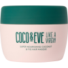 Hair Masque - Cosmetics -