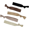 Hair Ties - 化妆品 -