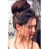 Hair - My photos -
