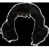 Hair - Figure -