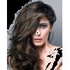 Hair - People -