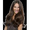 Hair - Ljudi (osobe) -