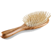 Hairbrush - Other -