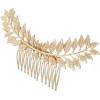 Hair clipper - Uncategorized -