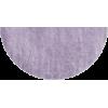 Half Circle - Items -