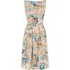 Haljina Dresses Colorful - Vestiti -