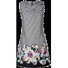 Haljina Colorful - Dresses -