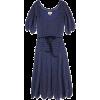 Dresses - Dresses -