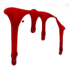 Halloween Blood - Items -