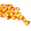 Halloween Candy - Food -