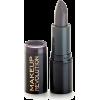 Halloween Makeup - Cosmetics -