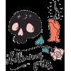 Halloween Party - Uncategorized -