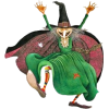 Halloween - Hintergründe -