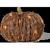 Halloween - Furniture -