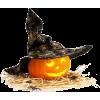 Halloween - 小物 -