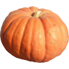 Halloween - Items -