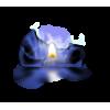 Halloween - Predmeti -