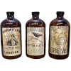 Halloween potion brews - Items -