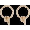Halogen Earrings - Earrings -