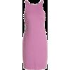 Halston Heritage - sukienki -