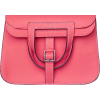 Halzan mini bag - Torbice -