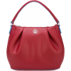 Handbag,Fashion,Christmas - Hand bag -