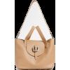 Handbag,Fashion,Tote - Borsette -