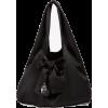 Handbag,Fashionstyle,Fall - Torbice -