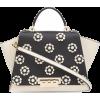 Handbag,Fashionstyle,Tote - Hand bag -