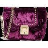 Handbag,Women,Fashion - Bolsas pequenas -