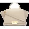 Handbag,fall2017,fashionstyle - Torbice - $495.00  ~ 3.144,52kn