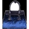 Handbag,Fashion,Style - Hand bag - $116.00