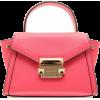 Handbag,Fashion,Style - Torbice - $678.00  ~ 582.32€