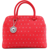 Handbag,Fashion,style - Haircuts - $196.00  ~ £148.96