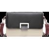 Handbag - Torbice -