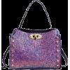 Handbag - 手提包 -