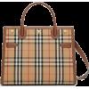Handbag - ハンドバッグ -