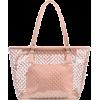 Handbag - Torbice - $18.50  ~ 117,52kn